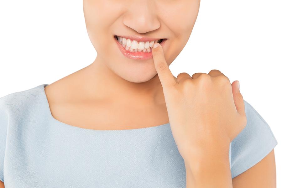 Gum graft, Soft tissue graft