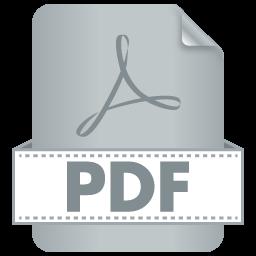 pdf icon grey